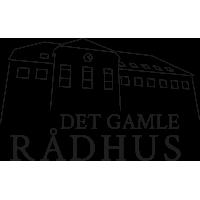 DET GAMLE RÅDHUS